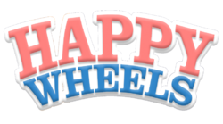 Happywheels logo.png