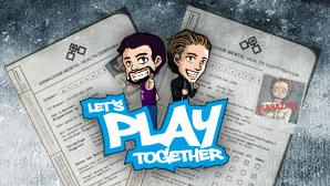 Let S Play Together Eco Gronkh Wiki Www Imagez Co