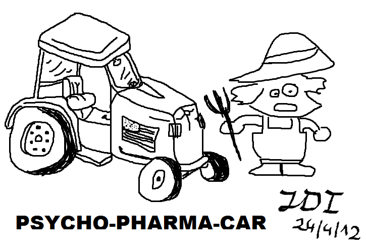 Datei:Psycho-Pharma-Car.png