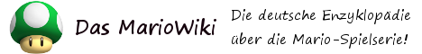MarioWiki-Banner 1.png