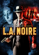 LANoire-cover-klein.png