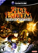 Fire-emblem-path-of-radiance.jpg