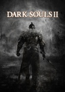 Darksouls2 cover.jpg