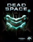Dead Space 2 Cover.jpg