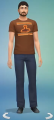 Sims 4 Amras.png