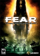 FEAR DVD box art.jpg