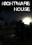 Nightmare-house-1.jpg