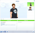 Gronkh Sims 4 (1).png