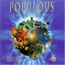 Populus The Beginning.jpg