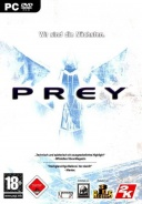 Prey cover klein.jpg