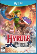 Hyrule Warriors.jpg