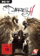 Darkness2Cover.jpg