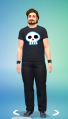 Gronkh Sims 4 (2).png