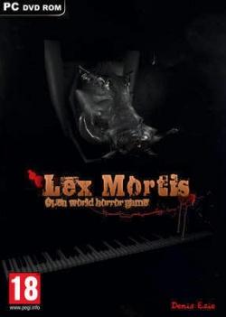 Let S Play Lex Mortis Gronkh Wiki