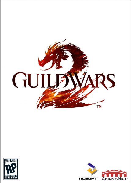Datei:Guildwars-2.png