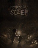 Among the Sleep cover.jpg