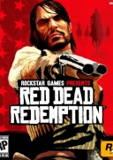 Reddeadredemption cover.jpg