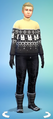 Sims 4 Kevin.png
