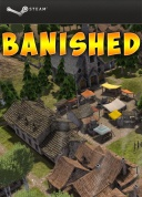 Banished logo.jpg