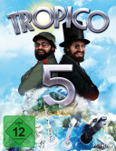 Tropico 5 Cover.png