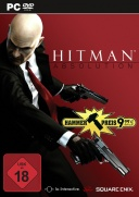 Hitman-Absolution.jpg