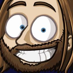 Gronkh GronkhWiki - Minecraft namen andern youtube