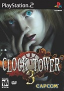 Clocktower3.jpg