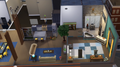 Sims 4 Wohnung 2.png