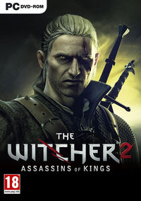 The-witcher-2.jpg
