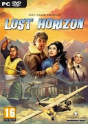 Lost-Horizon.jpg