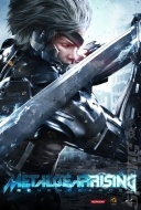 Metal Gear Rising Revengeance.jpg