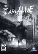 I Am Alive Cover.jpg