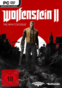 Wolfenstein 2 The New Colossus.png