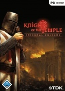 Knights of the temple cover.jpg