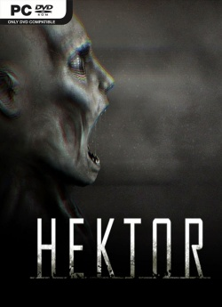 Let S Play Hektor Gronkh Wiki