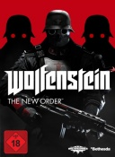 Wolfenstein The New Order.jpg