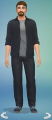 Sims 4 HerrDekay.png