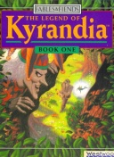 LegendOfKyrandia1Cover.jpg