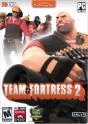 Team Fortress 2 Cover.jpg