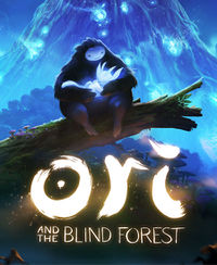 Ori-blind-forest.jpg