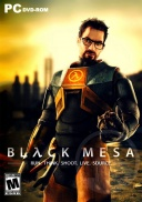 Black-mesa-source.jpg