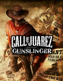 Call of Juarez Gunslinger.jpg