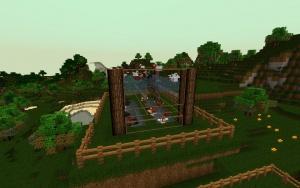 Eierfarm