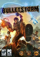 Bulletstorm-cover.jpg