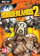 Borderlands-2-new.jpg