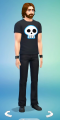 Gronkh Sims 4 (3).png