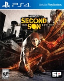 InFamous Second Son.jpg
