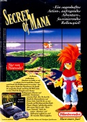 SecretofMana Cover.jpg