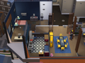 Sims 4 Wohnung 1.png