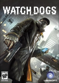 Watch Dogs.jpg